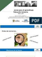 Inclusión Educativa Valdivia.pdf