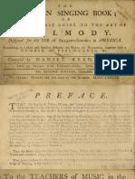 IMSLP459642-PMLP364041-americansingingb00read.pdf