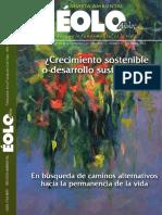 Alvarez_2012_MineriaResponsableBosques.pdf