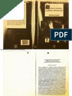 G Tarello - Cultura jurídica y política del derecho