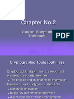 Vignere cipher etc.ppt