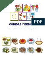 Comidasybebidas.doc