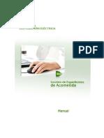 Manual_Uso_OVD (1).pdf