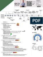 JULIO MADRID - INFOGRAFIA 2019.pdf