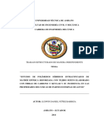 Tesis I. M. 226 - Núñez Barrilga Ludwin Daniel.pdf