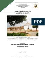 1018_plan-de-desarrollo-municipio-de-oicata.pdf