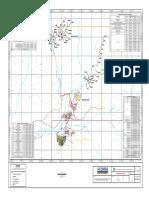 2.14-1Componentes mineros_A0.pdf