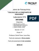 PCM 15 Filtracion de Minerales