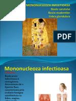 mononucleoza-2