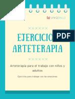 ejercicios-arteterapia