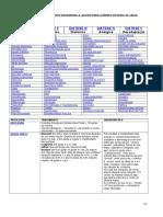 Protocolos Quanticos.doc