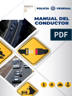 MANUAL_DEL_CONDUCTOR_-REDES_SOCIALES-.pdf