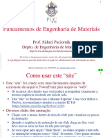 CEMAT.pdf