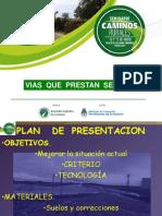 2_1_Norberto_Cerutti_AAC.pdf