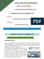 1_INTRODUCCION_AL_CURSO.pdf