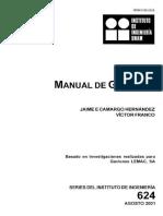 Manual de Gaviones.pdf