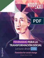 Dossier Feminista