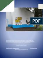 Trabajo Final. Psicosociología de los Grupos. Rodrigo Pallicer_com Marisa.docx