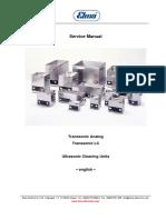 240091020-Ultrasonic-Cleaner-S-700-HM.pdf
