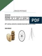 HORMIGON PRETENSADO CLASE 1.pdf