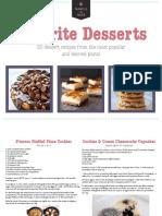 Favorite+Desserts+Cookbook+Final+03.pdf