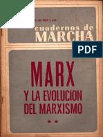 CuadernoDEMarcha_14.pdf