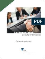 Interieur_remu_stratégique.pdf