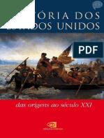 Boris Fausto - História Do Brasil
