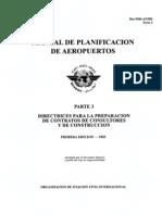 Doc 9184 Manual de Planificacion de Aeropuertos Parte 3