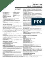 CaiLubeX10SLiquids.PDF