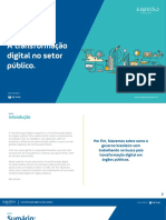 Ebook_Transformação Digital No Setor Público