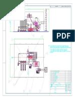 Lay-out instalação WGFV-20.pdf