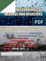 6 hydro v.2.pdf