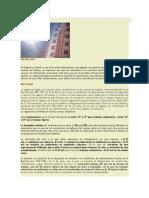 D.S.-N°-085-2003-PCM-Reglamento-de-Estándares-Nacionales-de-Calidad-Ambiental-para-Ruido