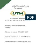 Datenpdf.com Tarea Modulo II Contabilidad Gerencial