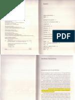 James Jasper - Introdução.pdf