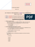 2DO PERIODO - 2DO Y 3ER TRABAJO - PREGUNTAS - ESPINA DE ISHIKAWA.docx