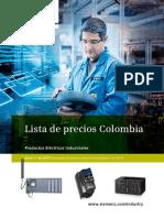 CONSOLIDADO BAJA 28 DIC.pdf.pdf
