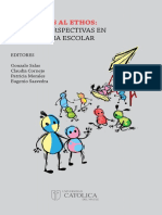 Salas, et. al. 2016. Del pathos al ethos en convivencia escolar.pdf