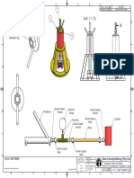 Hydrabolt Pull Test