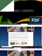 liderazgo y gestión 1.pptx
