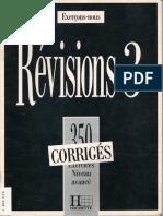 Hachette-Revision-Niveau-Avance-Corigee.pdf