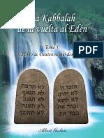 La_Kabbalah_de_la_vuelta_al_Eden_Tomo_5.pdf