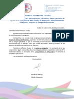 WSJ_USA2019_Circular_5.pdf