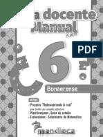 314_Man6B_GD.pdf
