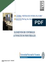 8_Elementos-de-controles-automáticos-industriales_2017.pdf