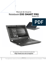 (F158-GG)Manual Notebook Smart Pro Q3.pdf
