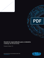 Industrial Supply 2018 Portuguese.pdf