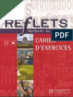 169183758-Reflets-3.pdf