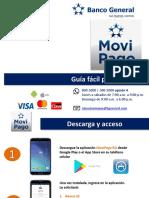 Manual MPOS Bgeneral